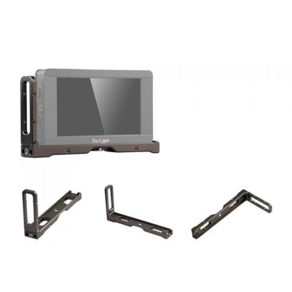 502 L Type Cage for LH5s / LH5T Touch Screen Monitor