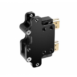 Portkeys Long Arm Camera Control LH5s - LH5T - LH5 HDR series