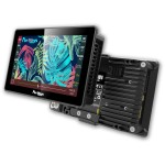 """Portkeys BM5 III 5.5"""" Touch Screen Monitor 2200 Nits with 3D Luts"""