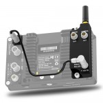 Portkeys Bluetooth module BT1 for BM5 I en II Wireless Support to Control BMPCC4K/6K pocket and Sony A series camera's