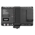 Portkeys HS7T II Metal Edition 7 inch 1200NIT Bright 4K HDMI/3G-SDI  Monitor with 3D LUTT