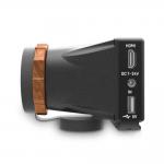 Portkeys LEYE 4K HDMI EVF 2.4 inch LCD MONITOR