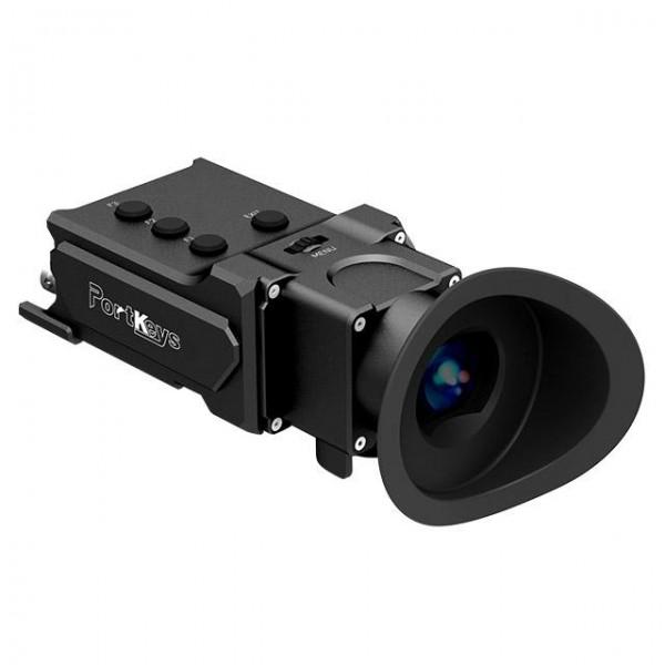 Portkeys OEYE-3G EVF HDMI SDI Electronic Oled viewfinder