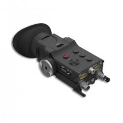 OEYE-RED EVF HDMI SDI Electronic Oled viewfinder
