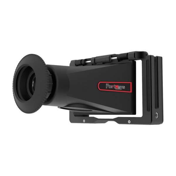 """501 5""""EVF CAGE"""